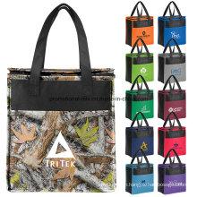 Modern Style Cooler Handbags for Promotion