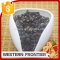 China Ningxia bulk packaging Black goji berry