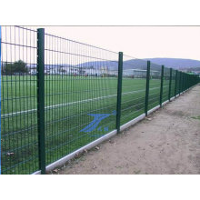 Twin Wire Fence with High Quality and Best Price