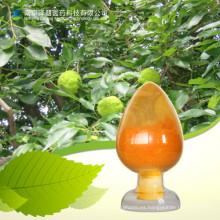Natural Morin 98% N ° CAS: 480-16-0