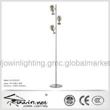 Lighting  Modern Lamps
