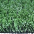 Proveedor de césped artificial para el campo de Cricket de SUNWING