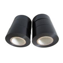 Cinta de envoltura para tubos de caucho butílico de PVC
