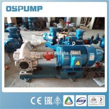 Pompe à huile hydraulique antidéflagrante