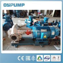 Hydraulic Explosion proof gear oil pump