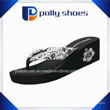 Perfect Steps Wholesale Slipper High Heels for Women