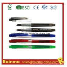 Шариковая ручка для бизнес подарок