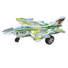 Avião 3D Puzzle quebra-cabeça