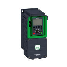 Inversor Schneider Electric ATV630U07N4