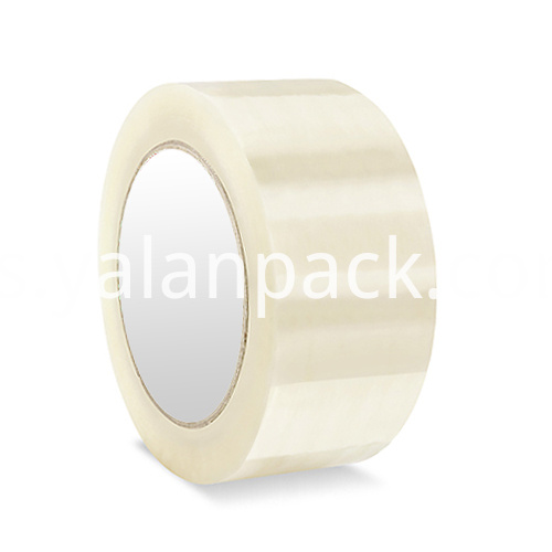 packing tape clear1