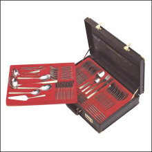 72 84 PCS Cutlery Set (CT538)