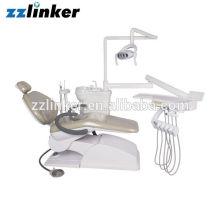 LK-A11 zzlinker Wirtschaftliche Dentaleinheit Unidades Dentales