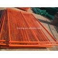 Anping factory export Австралия Временный забор