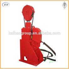 YM-10Z Hydraulic Cathead