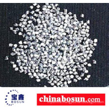 99.9% pure AL/aluminium shots, aluminum pellet, aluminium granules