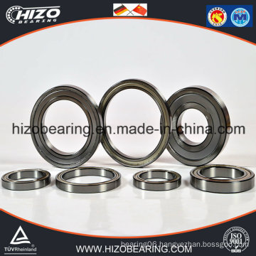 Washing Machine Parts Deep Groove Ball Bearing (6330/6330 2RS/6330 2z/6330m)