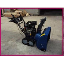 "42"" Two- Stage Snow Blower (FG13HP)"