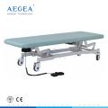 АГ-ECC03 профессиональным производителем обследования пациентов лечение медицинскими электрическая поднимаясь кровать