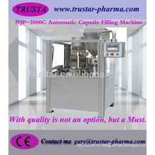 Машина для наполнения фармацевтической капсулы, цена машины для наполнения капсул в Китае