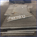 Stainless Steel Bar Grid Webforge Stainless Steel Grating