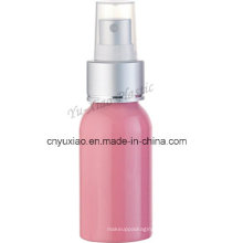 Aluminum Bottle, Cosmetic Bottle, Bottle (WK-87-2)