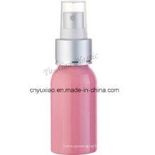 Алюминиевая бутылка, косметическая бутылка, бутылка (WK-87-2)