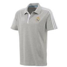 Real Madrid polo shirt football club t-shirt new