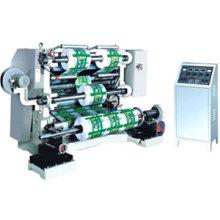 Вертикальная машина для продольной резки (LFQ-700)