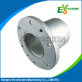 Aluminum casting CNC machining parts