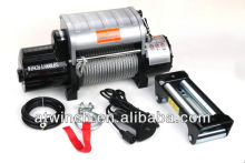 13000lbs anchor electric winch 4x4