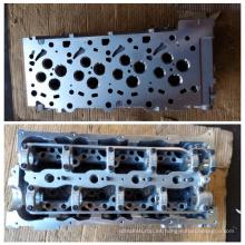 D4CB Motor Cylinder Head 22100-4A100 para Hyundai Amc # 908753