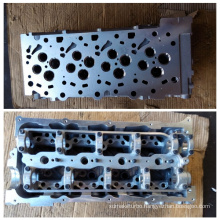D4CB Engine Cylinder Head 22100-4A100 for Hyundai Amc# 908753