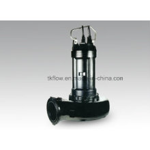 Submersible Sewage Water Pump