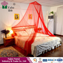 Cheap Polyester Insecticide Treated Mosquito Net