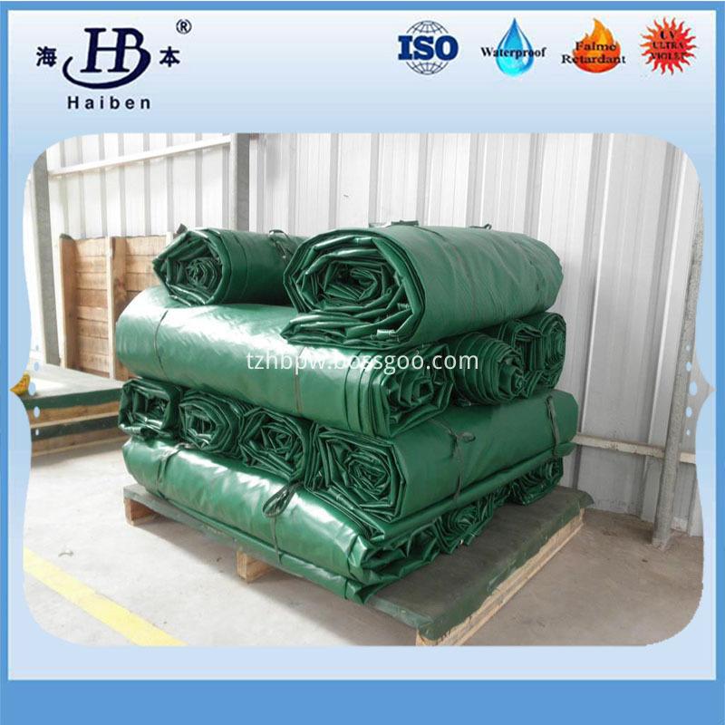 coated tarpaulin sheet-14