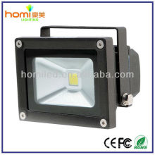 outdoor lamps 100w 900lm led flood light IP65 2800-6500k CE RoHS