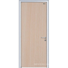 Stainless Steel Door Interior, Stainless Steel Grill Door, Steel Doors Interior, Types of Bathroom Doors