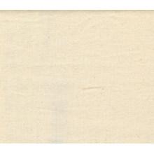 100% Toile de coton organique pour la couche de Nappy ou la Couverture (QDFAB-8668)