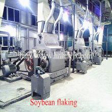 Máquina de prensa de óleo de coco (TOP 10 fabricante de máquinas de óleo)