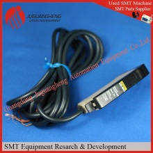 A1038L E3X-Nh11 CP643 Sensor of Choice Materials