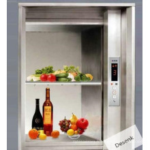 Dsk Dumbwaiter, Food, Service Ascenseur Ascenseur