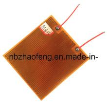 Polyimid Flexible Heizfolie (PI-005)