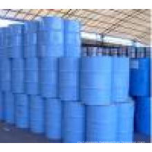 Ethyl Hexanol CAS No. 104-76-7 with Best Price
