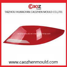 Car Light Mould for Car Use