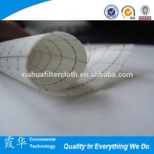 Monofilament-Filtergewebe für Keramikindustrie