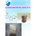 GMP Plant supply 99% Lenalidomide 191732-72-6 with competitive price