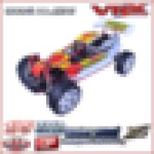 1/5 escala Gas Buggy, coche del juguete del RC 2WD, alta velocidad modelismo coches RC