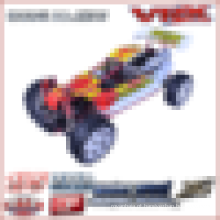 1/5 escala gasolina Buggy, carro do brinquedo do RC 2WD, carro de alta velocidade modelo de RC
