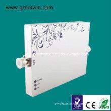 20dBm LTE2600 beweglicher Verstärker / beweglicher Signalverstärker (GW-20HL26)