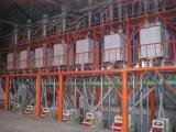 complete maize flour milling machinery,wheat mill plant,wheat flour production plant,corn flour producing equipment